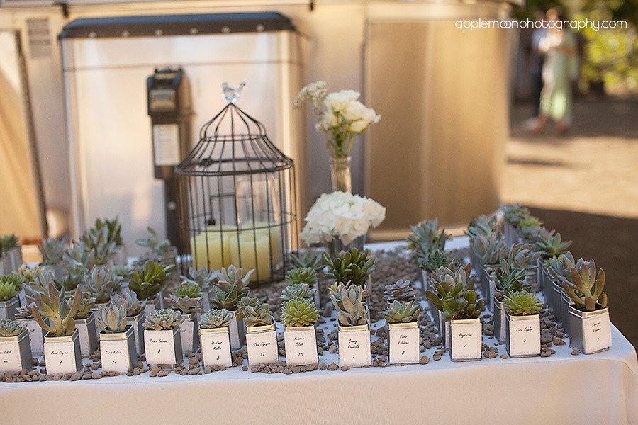 10+1 tipp esküvő előtt – 2. rész: Egyedi köszönőajándékok ...